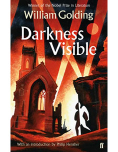 Darkness Visible : With an...