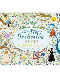 The Story Orchestra: The...