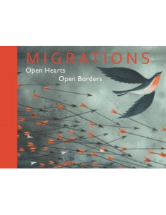 Migrations : Open Hearts,...