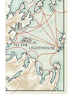 To The Lighthouse :...