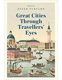 Great Cities Through...