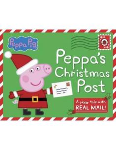 Peppa Pig: Peppa's...