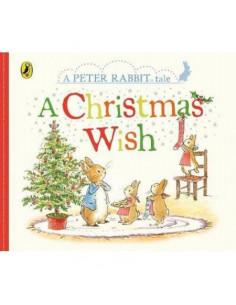 Peter Rabbit Tales: A...