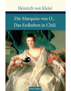 Die Marquise von O... / Das...