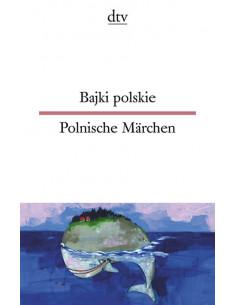 Bajki polskie / Polnische...