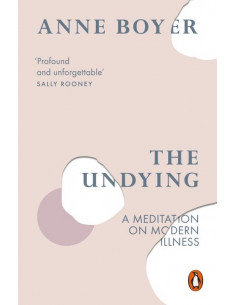 The Undying : A Meditation...