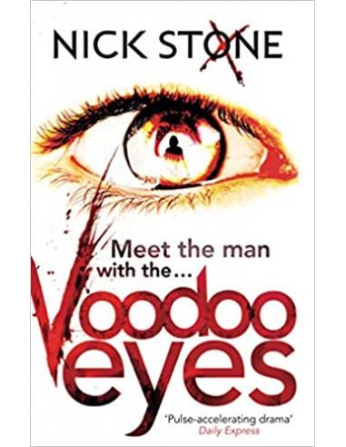 Voodoo Eyes