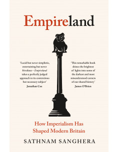 Empireland : How...