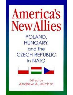 America's New Allies