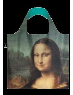 Torba Leonardo da Vinci...