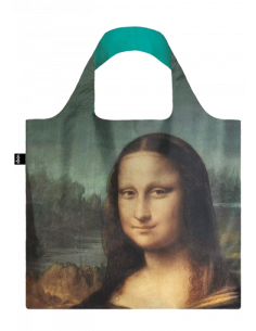 Bag Leonardo da Vinci Mona...