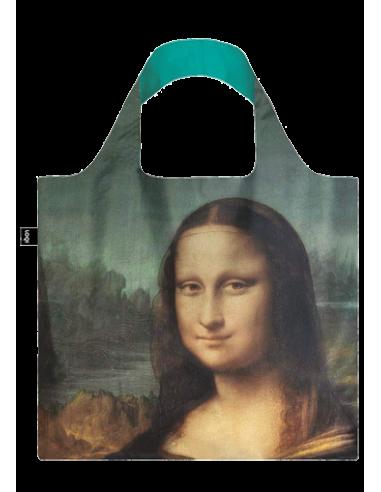 Torba Leonardo da Vinci Mona Lisa