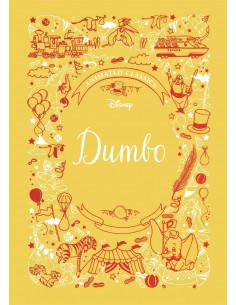 Dumbo (Disney Animated...