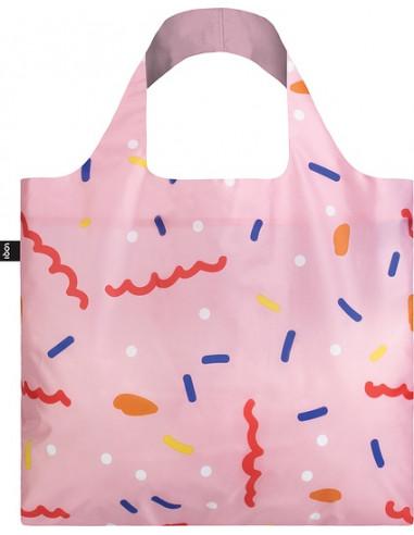 Bag Celeste Wallaert Confetti