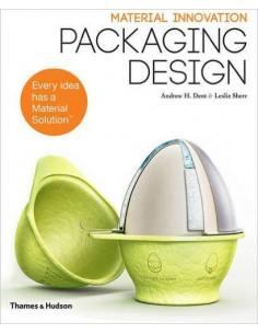 Material Innovation :...