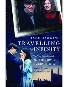 Travelling to Infinity :...