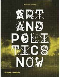 Art and Politics Now