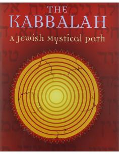 The Kabbalah : A Jewish...