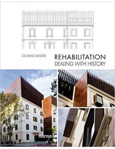 Rehabilitation: Dealing...