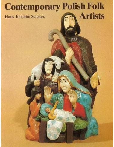 Contemporary Polish Folk Artists