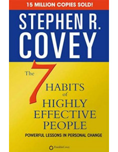 7 Habits Of Highly...