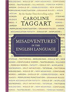 Misadventures in the...