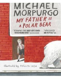 My Father Is a Polar Bear