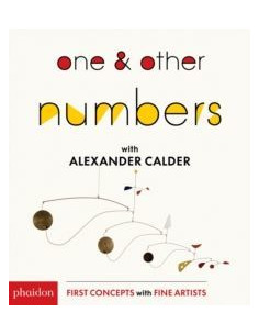 One & Other Numbers with...