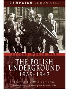 Polish Underground 1939-1947