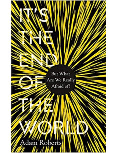 It's the End of the World :...