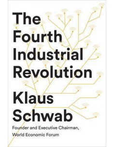 The Fourth Industrial...