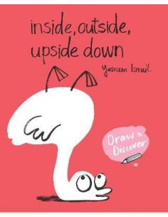 Inside, Outside, Upside...