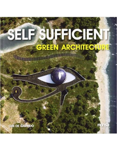 Self Sufficient Green...