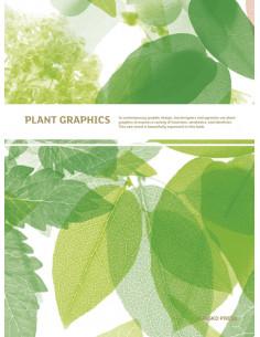 Plant Graphics
