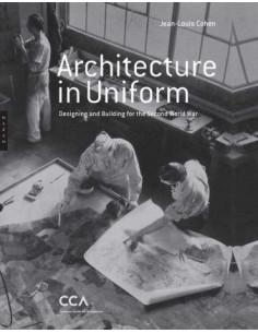 Architecture in Uniform -...