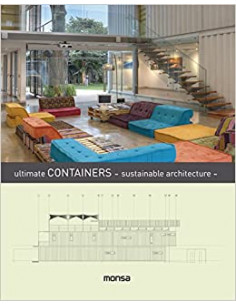 Ultimate Containers :...