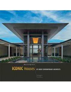 Masterpiece: Iconic Houses...