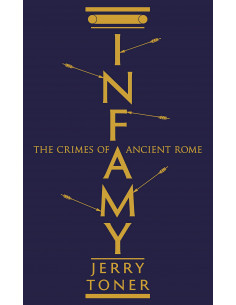Infamy : The Crimes of...
