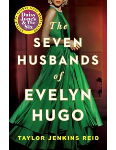 The Seven Husbands of...